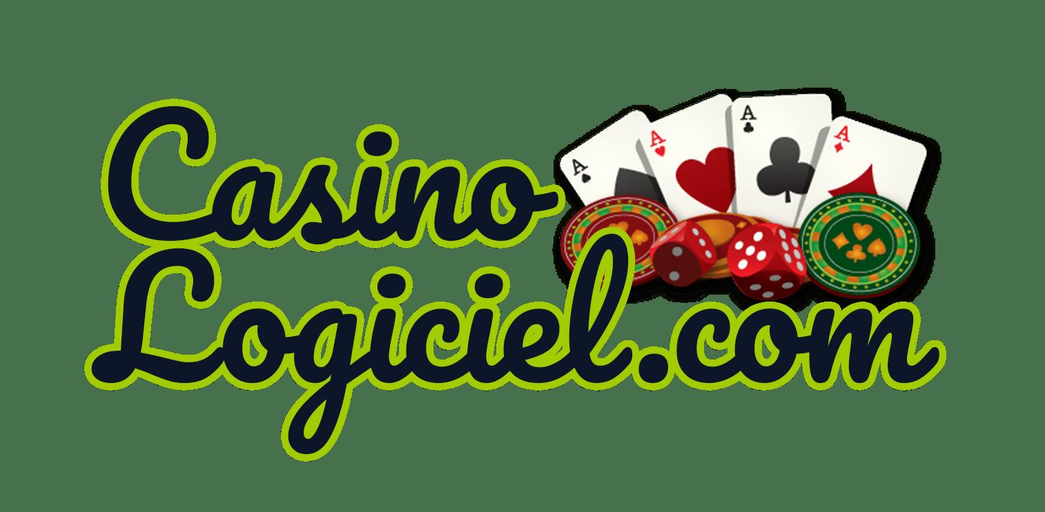 Casino Logiciel